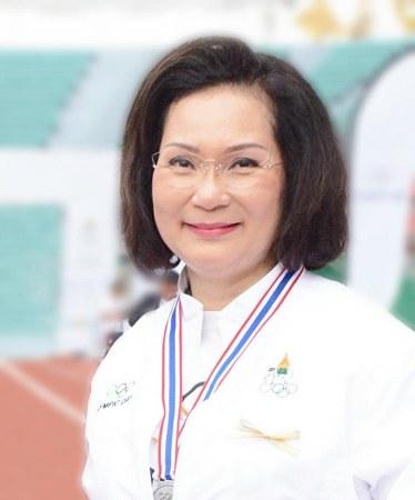 ไอโอซี หนุนเสมอภาคทางเพศ เพิ่มนักกีฬา โค้ช ผู้ตัดสิน ในขั้นตอนกล่าวคำปฏิญาณตนพิธีเปิดโอลิมปิก โตเกียว
